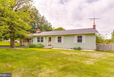 1422 Tuscawilla Drive Charles Town WV 25414