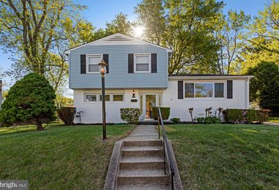 3725 Valley Hill Drive Randallstown MD 21133