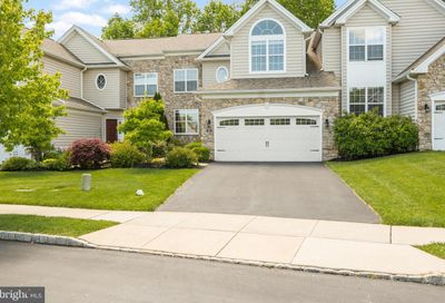 2673 Primrose Court Chester Springs PA 19425