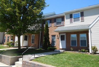 2235 Mulberry Court Lansdale PA 19446