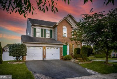 18321 Tapwood Road Boyds MD 20841