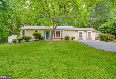 8754 Paper Birch Court Waldorf MD 20603