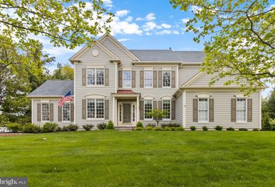 12 Manor Road Newtown PA 18940