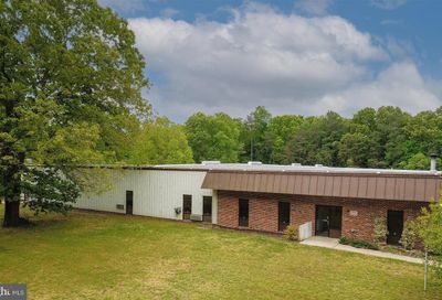 1500 Industrial Park Drive Federalsburg MD 21632