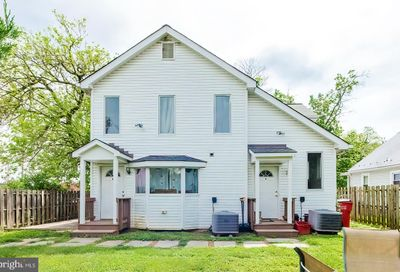 1057 Jefferson Avenue Charles Town WV 25414