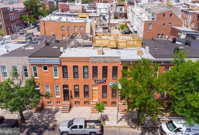 3108 Odonnell Street Baltimore MD 21224