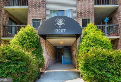 13207 Chalet Place 5-203 Germantown MD 20874