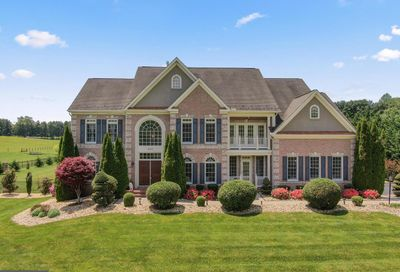 489 Piney View Court Sykesville MD 21784
