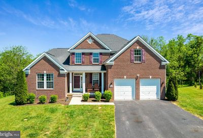 462 Craighill Drive Charles Town WV 25414