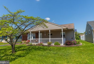 205 Andover Road Fairless Hills PA 19030