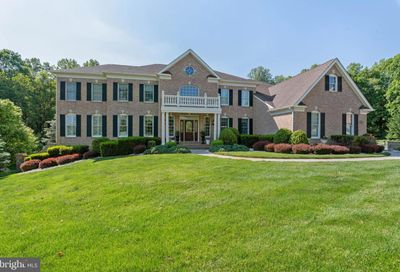 11756 Pindell Chase Drive Fulton MD 20759