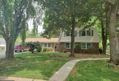 13709 Beauwick Court Silver Spring MD 20906