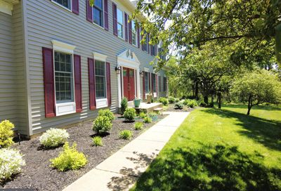 1703 Rosewood Lane Chadds Ford PA 19317