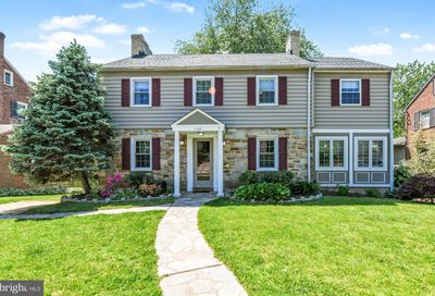7102 Rich Hill Road Baltimore MD 21212