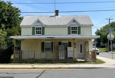 321 Little Kidwell Avenue Centreville MD 21617