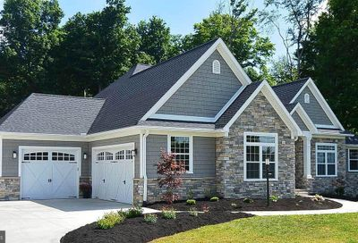 13935 Harrisville Road Mount Airy MD 21771