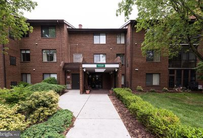 15320 Pine Orchard Drive 83-3k Silver Spring MD 20906