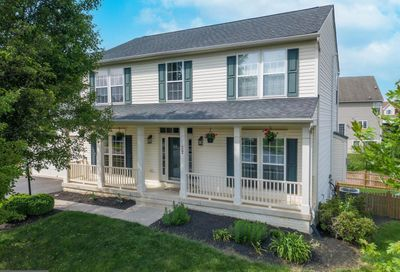 32 Welsh Charles Town WV 25414