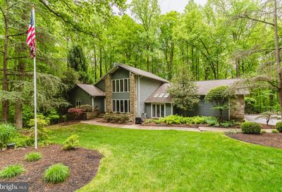 27 Westspring Way Lutherville Timonium MD 21093