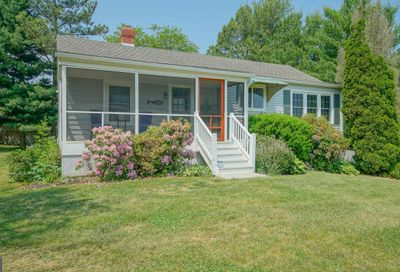 14108 Turners Point Road Kennedyville MD 21645