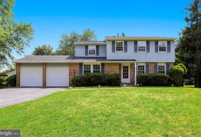 15428 Wembrough Street Silver Spring MD 20905