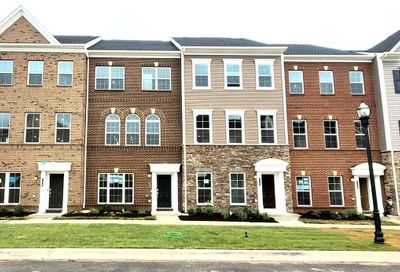108 Quince Meadow Avenue Gaithersburg MD 20878