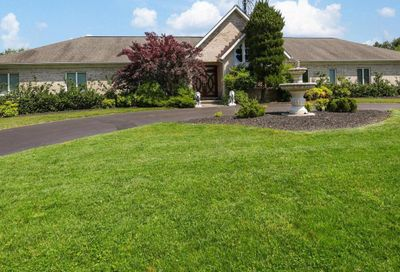 1 Sugarvale Way Lutherville Timonium MD 21093