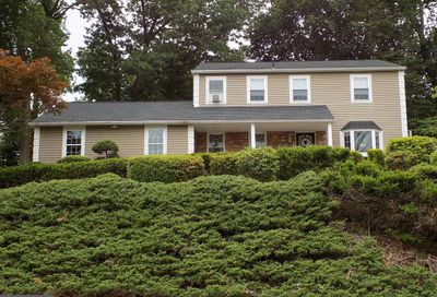 Address Withheld Feasterville Trevose PA 19053