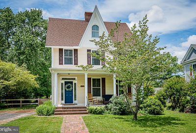 3952 Main Street Trappe MD 21673