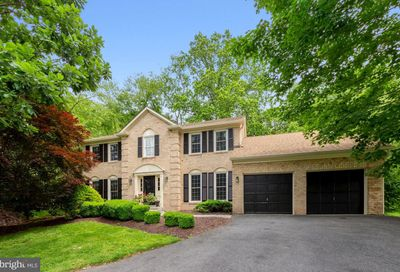 15309 Watergate Road Silver Spring MD 20905