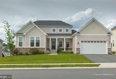 241 Courier Drive Charles Town WV 25414