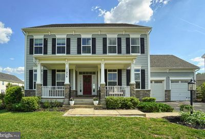 17934 Bliss Drive Poolesville MD 20837