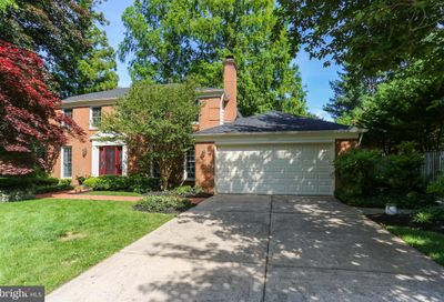 12605 Stable House Court Potomac MD 20854