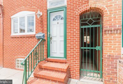 3302 O'donnell Street Baltimore MD 21224