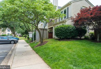 13231 Meander Cove Drive 65 Germantown MD 20874