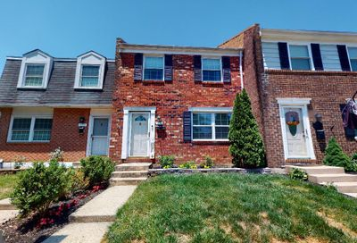 1696 Forest Hill Court Crofton MD 21114