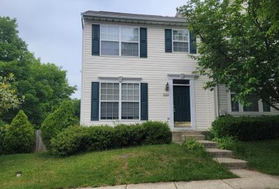 234 Pidco Road Reisterstown MD 21136