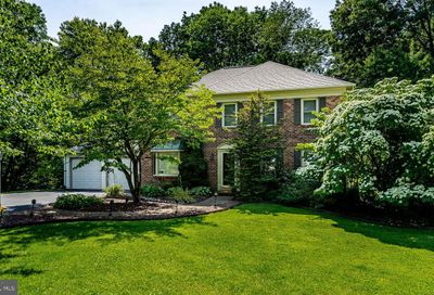 857 Smiths Court West Chester PA 19382