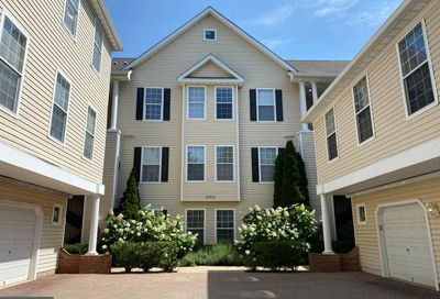 12713 Found Stone Road 5-305 Germantown MD 20876