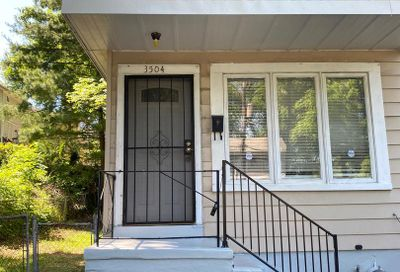 3504 Floral Street Silver Spring MD 20902