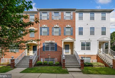 11345 King George Drive 8 Silver Spring MD 20902