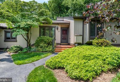 196 Chandler Drive West Chester PA 19380
