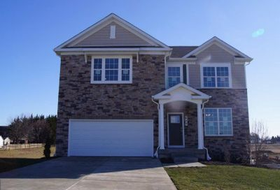 676 North Chandler Drive Westminster MD 21157
