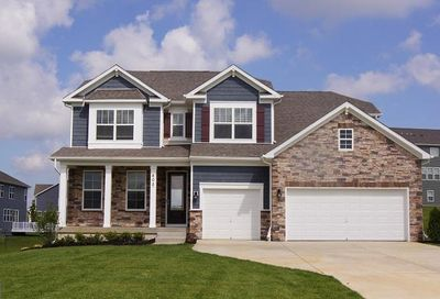 822 Redwood Drive Westminster MD 21157