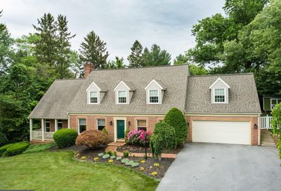 746 Winchester Drive Westminster MD 21157