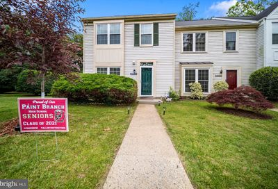 2911 Strauss Terrace Silver Spring MD 20904