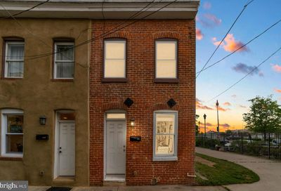 1305 Wise Court Baltimore MD 21224