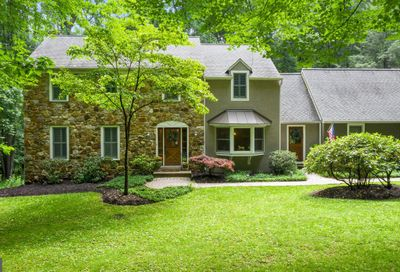 197 Pheasant Run Road West Chester PA 19380