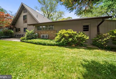 3409 Tanterra Circle Brookeville MD 20833