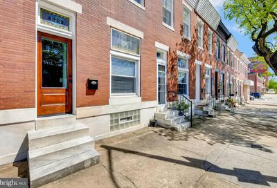 829 S Conkling Street Baltimore MD 21224